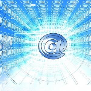 servidores de correo electrónico